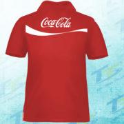 Ao thun – Coca (2)