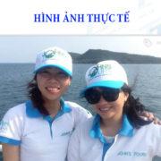 Ao thun – John Tour(3)