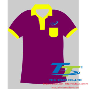 Thu Toan Fashion - Ao thun AV (1)