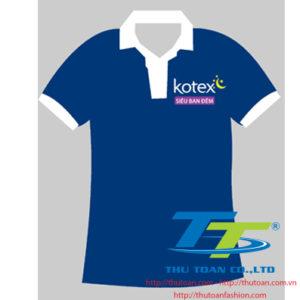 Thu Toan Fashion - Ao thun Kotex
