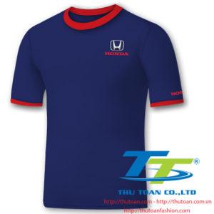 Thu Toan Fashion - Honda (1)