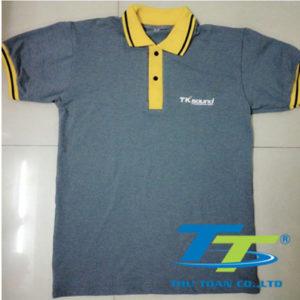 Thu Toan Fashion - TK SOUND (3)