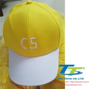 Thu Toan - Non C5 (2)